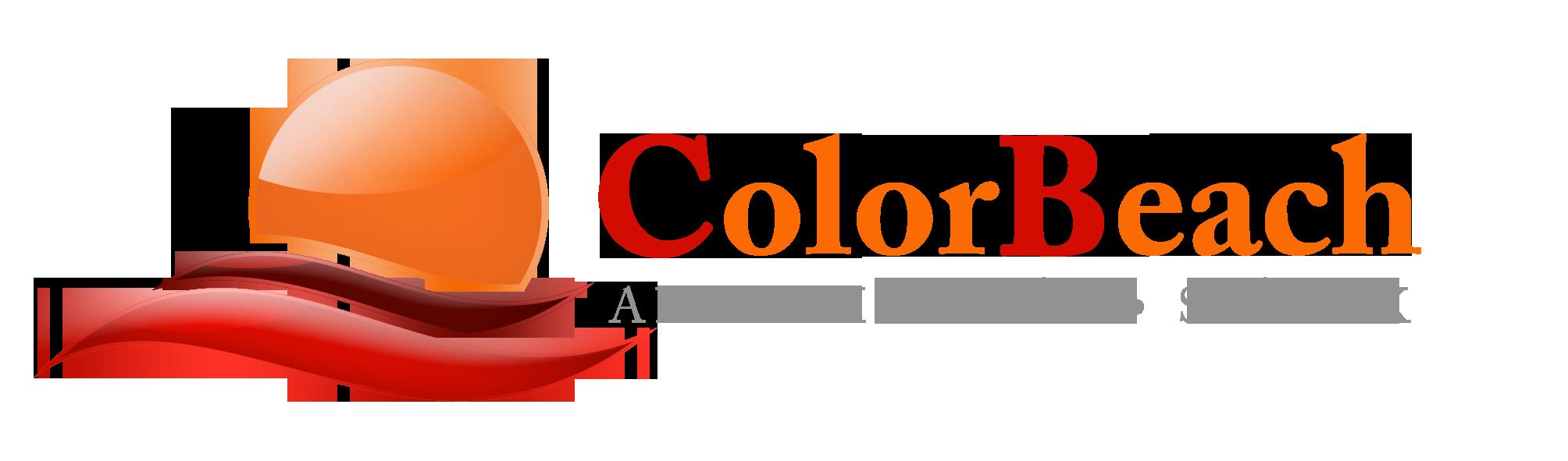Color Beach Siófok - Prémium Apartmanház